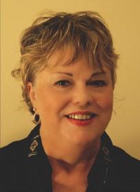 Cynthia Avery Hardy LCSW
