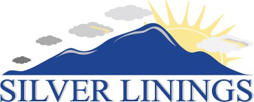 SILVER LININGS – Senior Counseling of NC