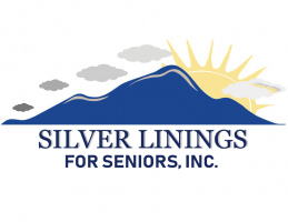 Silver Linings for Seniors, Inc